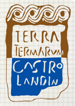 Terra-Termarum