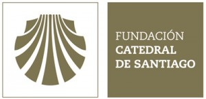 logotipo_fundacion_catedral